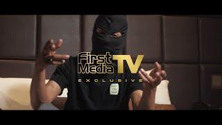 DirtNRain - Dufflebagboyz [Music Video]   First Media TV