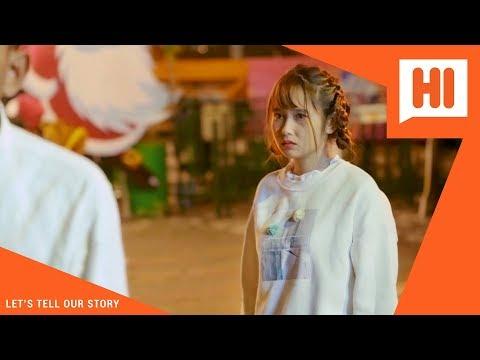 Yêu Ư ? Để Sau - Tập 10 - Phim Học Đường | Hi Team