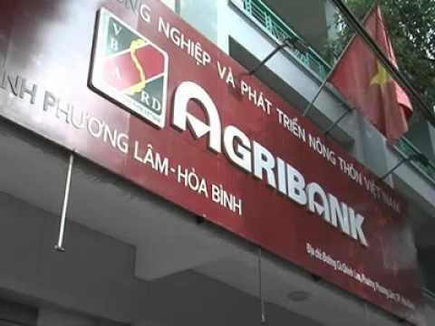 Tìm hiểu điều kiện vay tín chấp Agribank