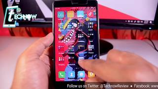 Run Windows 10/8/7/XP on Any Android Phone- NO ROOT 2017 BEST Trick