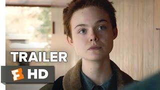 3 Generations 2017 Movie Trailer