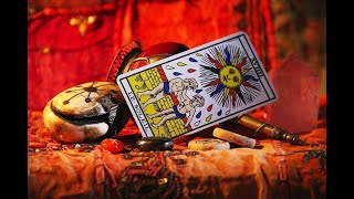 Taurus Weekly - Reconciliation Better Offer Comes Along #taurus
