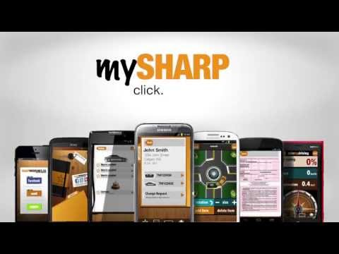 Online Calgary Car Insurance Quotes | Sharp Insurance Is A New Approach To Auto Insurance