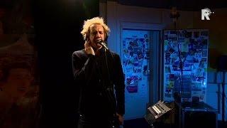 Sven Ratzke - Starman - Live uit Lloyd