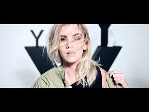 JUNKYARD XX-XY presents BLACK by ÖRJAN ANDERSSON