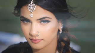 Paranda – NseeB Ft Japjit Johal Video HD