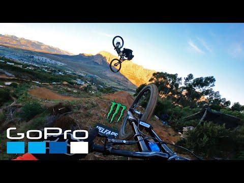 GoPro: DarkFEST MTB Highlights 2021