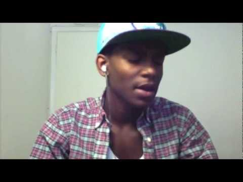 Baixar Don't Judge Me by Jordan Grizzle (Chris Brown Cover)