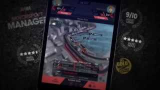 Motorsport Manager - Google Play Preview