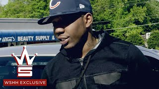 """YFN Lucci """"Know No Better"""" (WSHH Exclusive - Official Music Video)"""