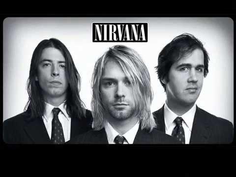 Baixar O melhor do rock internacional