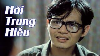 Phim Hài Trung Hiếu Hay Nhất - MỘt Giờ Làm Quan