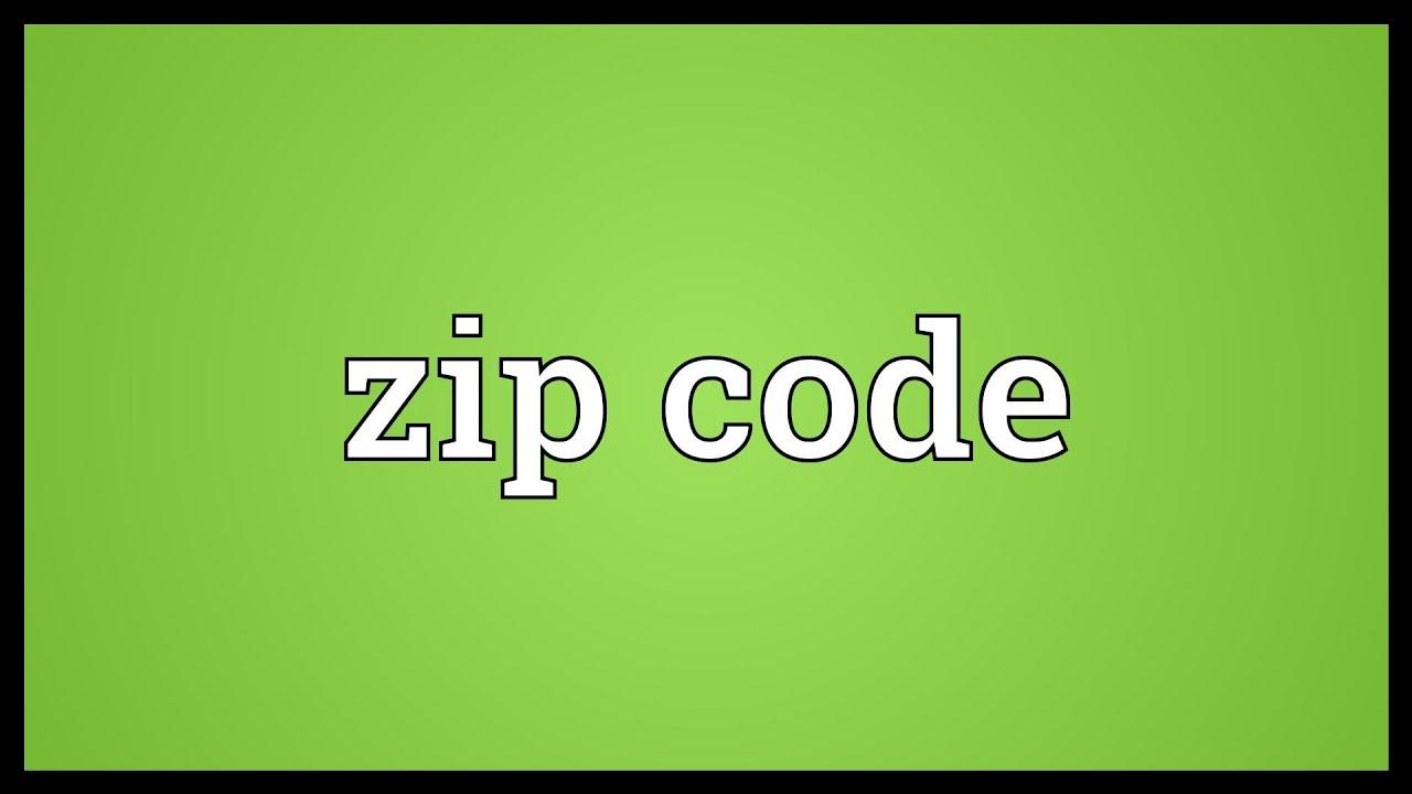 What Is Ross Tech S Zip Postal Code