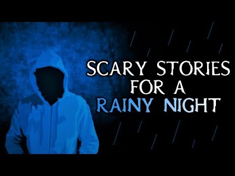 Scary Stories to Tell in the Dark @LiveShow Today | For Dummies
