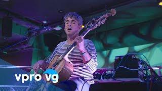 Paolo Angeli - Live at pro Vrije Geluiden - Primavera Araba