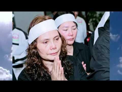 Video Đám Tang Bà