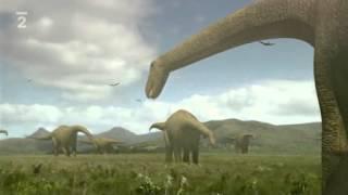 Zázračná planéta 4 - Od vyhynutia k znovuzrodeniu