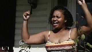Tangela Embraces Her Body | Oprah's Lifeclass | Oprah Winfrey Network