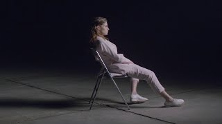 Christine and the Queens – Paradis Perdus