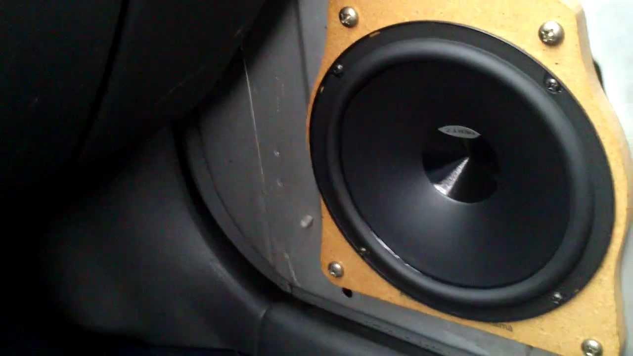 mitsubishi colt cj1a cj0 audio hertz dsk 165 3 sony cdx. Black Bedroom Furniture Sets. Home Design Ideas
