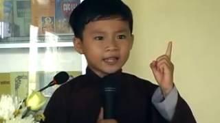 PGHH-( Phuoc Nguyen ) Tu Tại Gia Đắt Quả Phật