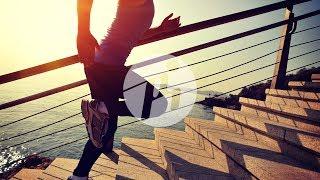Jogging Music 2018 - Running Music  Top 50 Workout Music 2018 Motivation