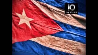 Iacho muevelo mami feat khea amp seven kayne video oficial - 1 6
