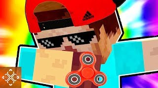 6 Minecraft Moments That Will Make You CRINGE