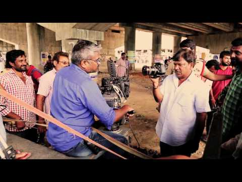 Nakshatram-Movie-Cinematographer-Teaser-final