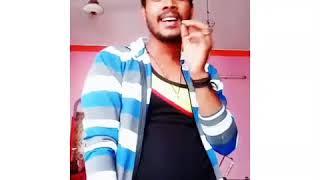 Sachin Tamil romantic movie