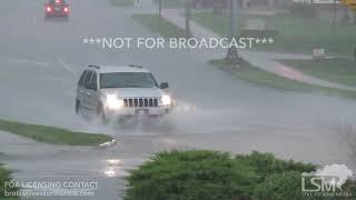 08-15-2019 Manhattan, KS - Northeastern Kansas Severe Package