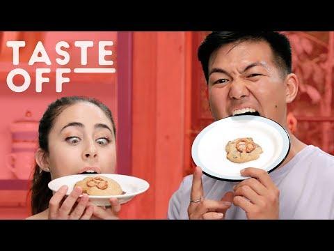 We Tried To Recreate A Fan's Favorite Cookie