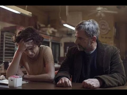 Beautiful boy - Trailer subtitulado en espan?ol (HD)