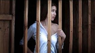 Phim Thái Lan  2016   MA NỮ KHÁT TÌNH  Phim Ma Hót Nhất Thái Lan 2016 (Thuyết Minh