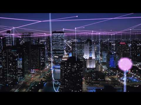 Live Machine Conversations (Trailer)