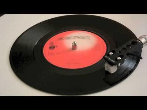 Blue Zoo - Cry Boy Cry - Vinyl Play