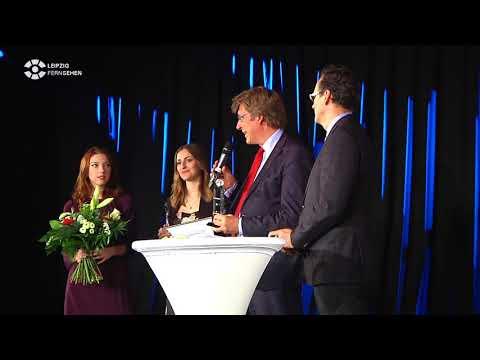 Leipziger Tourismuspreis 2017