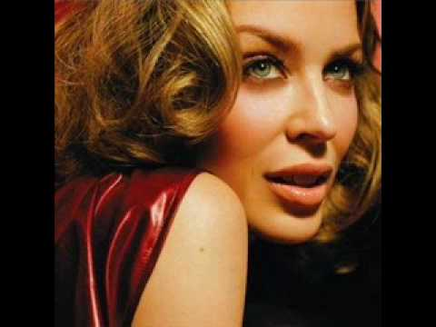 Kylie Minogue - Chocolate (With Lyrics)
