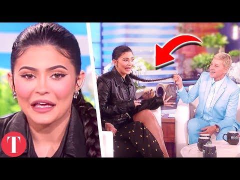20 славни личности кои Елен ги навреди во нејзиното шоу