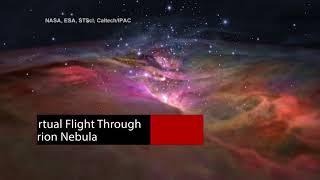 Webb Space Telescope Update on This Week @NASA – January 12, 2018