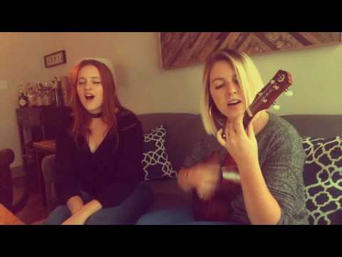 Alaska- Maggie Rogers Cover