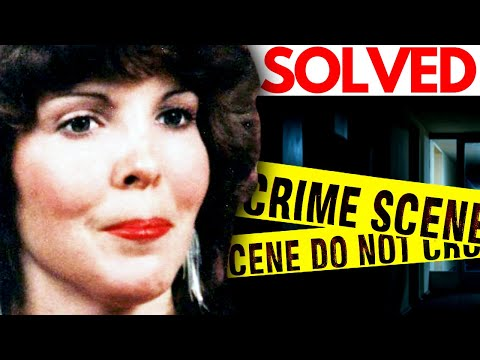 3 Cold Cases SOLVED In 2021: True Crime & Solved Mysteries Documentary