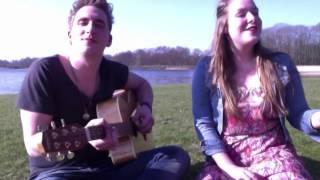 Bekijk video 2 van Divine op YouTube