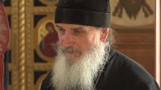 Отметить Пасху дома призывают не только специалисты Роспотребнадзора, но и священнослужители