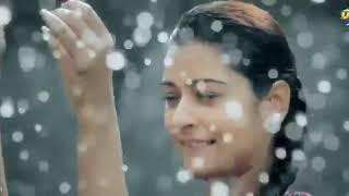 Hindi vs Punjabi Sad Songs Mashup ♡ Deepshikha ♡ Acoustic SinghLow,480x360, Mp4