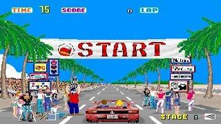 Game | Top 25 1980s Arcade | Top 25 1980s Arcade