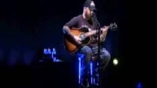 Aaron Lewis - Please (Live @ Mohegan Sun)