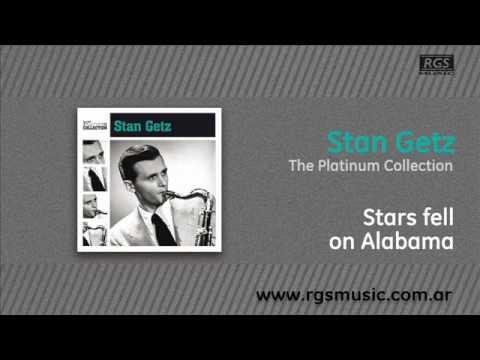 Stars Fell On Alabama (Original Mix)
