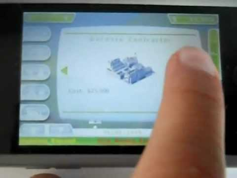 simcity iphone cheats 7980935f5 simcity cheats 12976