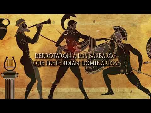 Vidéo de Sebastián Roa